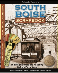SoBoScrap Cover2