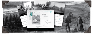 calendar-promo-image-FB-cover (1)